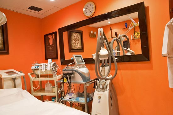 Miami Beauty Clinic